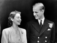 Duke of Edinburgh, Queen's Consort Prince Philip Dies Age 99