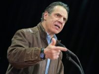 2nd Former Aide Alleges Sexual Misconduct by Andrew Cuomo