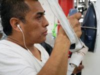Democrat Representatives Say Latinos Oppose Biden's Migration Flood