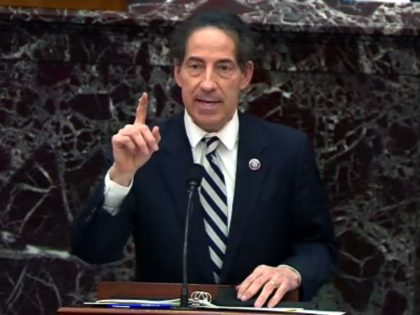 Jamie Raskin (congress.gov via Getty)