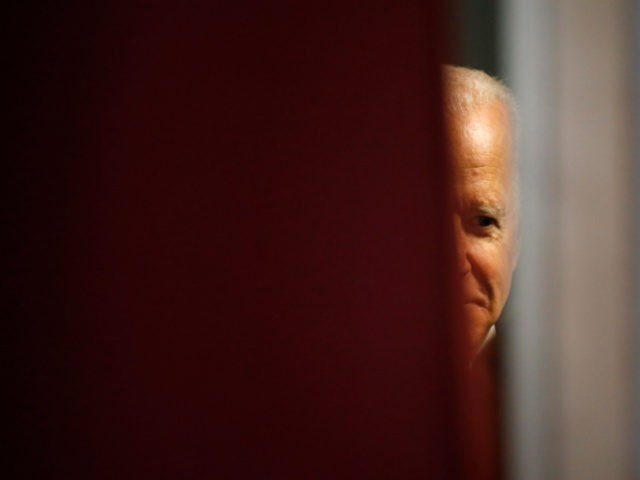 Historic Delay: Jen Psaki Predicts Joe Biden Press Conference 'Before the End of the Month'