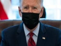 Top Liberal Economist Opposes Biden's $1.9 Trillion Covid Bill