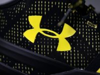 Report: Under Armour Forced White Employees to Undergo 'Antiracist' Reeducation Program