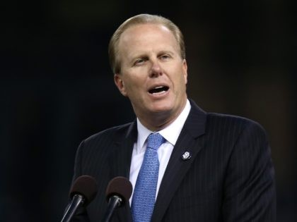 Kevin Faulconer (Stephen Dunn / Getty)