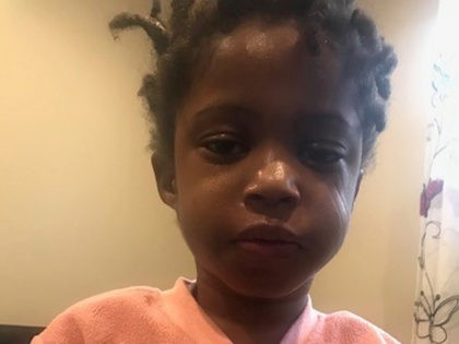 Police: Four-Year-Old Girl Found Walking Alone in Bronx After Midnight