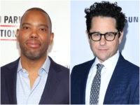 Reparations Activist Ta-Nehisi Coates Teaming With Producer J.J. Abrams on Warner Bros. 'Superman' Reboot