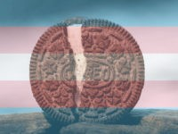 Oreo Cookie Brand Declares 'Trans People Exist' as Anti-1A 'Equality Act' Works Through Congress