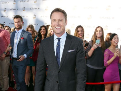 'The Bachelor' Host Chris Harrison Eying Return to ABC Show After Seeing 'Race Educator' amid Controversy