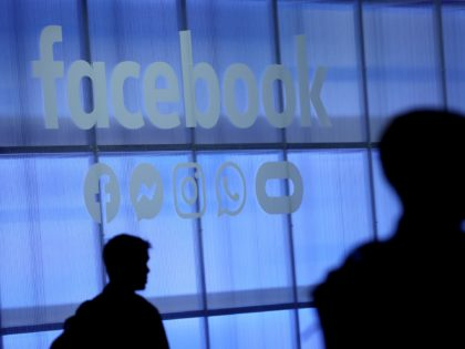 WSJ: Facebook 'Fact-Checkers' No Better than 'Trolls'