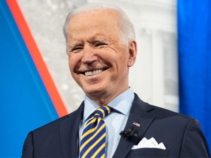 Watch: U. of Florida Students Shocked When They Hear Biden's Excuse for China's Concentration Camps