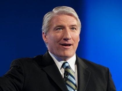CNN's John King: Trump Ignored a Pandemic, Incited Insurrection, 'He Is Stained by History'