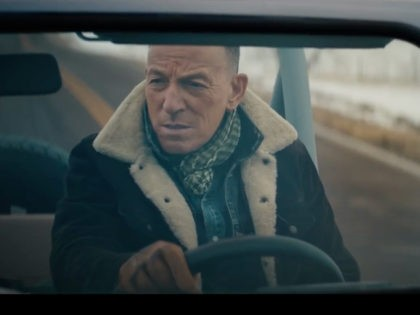 Jeep to Resume Bruce Springsteen Super Bowl Ad Campaign After Drunken Driving Charge Dropped