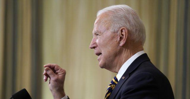 biden president joe biden speaks supply chains dining of white house wednesday feb 24 2021 e1614636442192 640x335