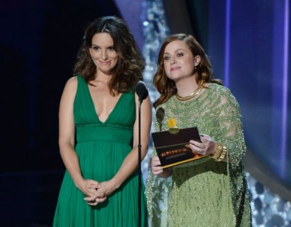 Golden Globes: How to watch, what to expect