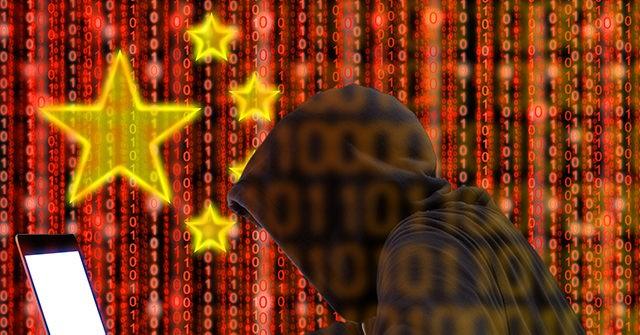 Report: Chinese State Hackers Target Indian Coronavirus Vaccine Makers