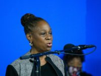 NYC First Lady Asks Residents to 'Intervene' Against Violence