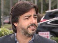 MSNBC Guest Amandi: 'Trump Is a Terrorist' — MAGA a 'Paramilitary Cult'