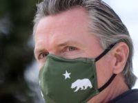 Voting in Sep. 14 California Recall on Gavin Newsom Begins in Mid-August