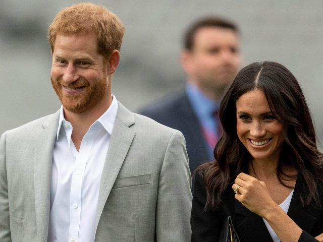 "MARCH 7th 2021: Oprah Winfrey interviews Prince Harry The Duke of Sussex and Meghan Markle The Duchess of Sussex. ""Oprah With Meghan And Harry: A CBS Primetime Special"" airs on the CBS Television Network on Sunday, March 7, 2021. - File Photo by: zz/KGC-178/STAR MAX/IPx 2018 7/11/18 Prince Harry, The …"