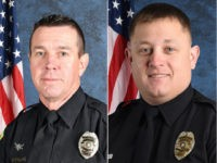 Alabama Officers Praised for Saving Two Lives in Two Days: 'We Are So Grateful'