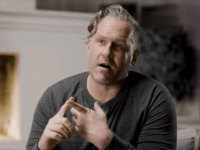 Exclusive – Mike Cernovich: Only Way to Fight Cancel Culture Is 'You Have to Cancel Them'