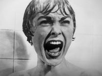 Cancel Hitchcock: 'Psycho' Among Movies TCM Deems Problematic