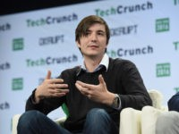 Robinhood Shares Crash Following IPO