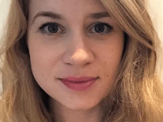 Sarah Everard2