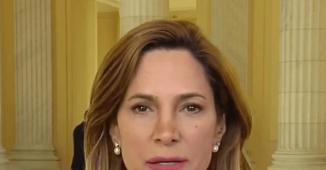 Florida GOP Congresswoman: Amnesty Plan Coming 'Next Week'