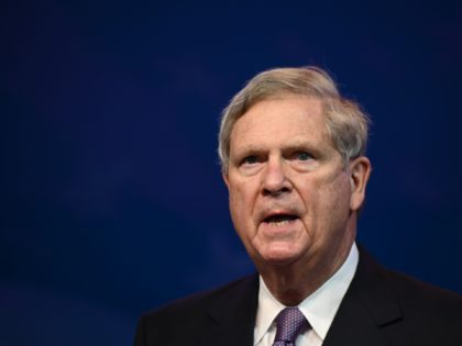 USDA Chief Tom Vilsack Forges Equity Commission on Discrimination