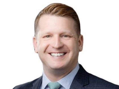 Judge Brett Blomme