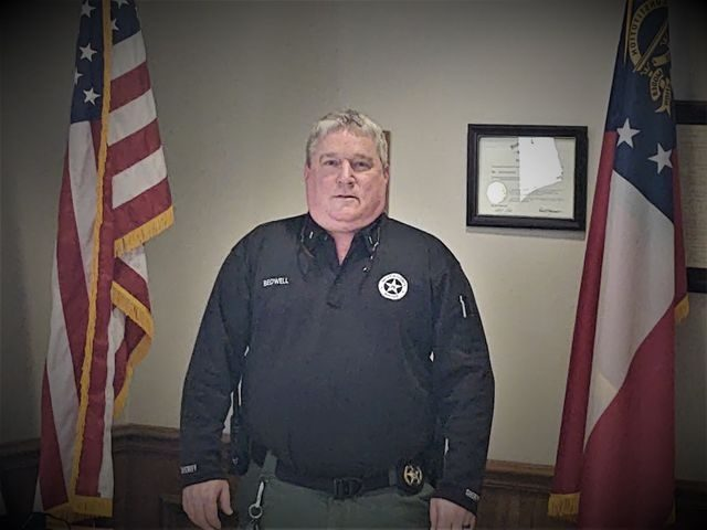 A Decatur County Georgia Sheriff's Deputy who was shot Saturday following a high speed chase succumbed to his wounds on Monday morning.