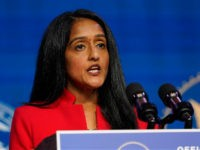 Exclusive – Todd Rokita, GOP Attorneys General Call on Joe Biden to Withdraw Vanita Gupta's Nomination