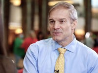 Jim Jordan: 'Only Conclusion Any Rational Person Can Reach' on Border Crisis Is It Is Deliberate, Intentional