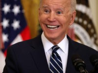 Four Republicans to Meet with Biden on $2.5 Trillion Spending Plan