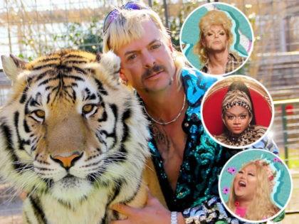 netflix-tiger-king-drag-queens