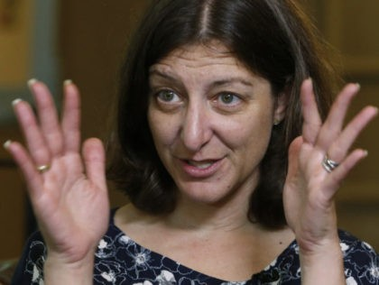 Democrat Elaine Luria Flip-Flops on Federal Minimum Wage