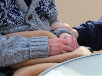 North Carolina to Lift Restrictions on Nursing Home Visitation