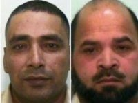 Groomers Launch ANOTHER Appeal Against Deportation