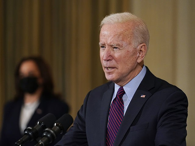 Republican House Judiciary Members Witness Border Crisis: This Is 'Biden's Mess'; America Has Become 'Sanctuary Nation'