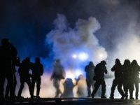 60 Arrested in Minnesota amid Third Night of Rioting