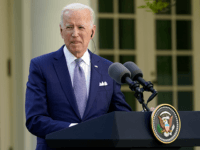 John Lott: Joe Biden Gun Proposals Will Harm Blacks, Hispanics