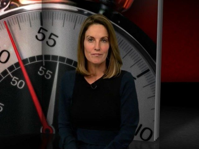 Nolte: Disgraced '60 Minutes' Retreats to 'Some Viewers' Liked Our DeSantis Smear