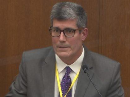 Andrew Baker (Court TV via Associated Press)