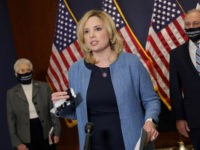 Iowa Redistricting Agency Releases Democrat-Friendly Map While GOP Has Majorities in State Legislature