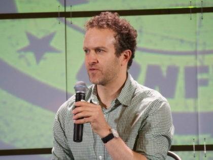 Basecamp CEO Jason Fried