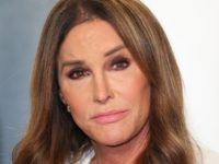 Caitlyn Jenner Files to Run for Governor of California in Recall