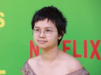 Charlyne Yi Calls Out James Franco, Seth Rogen over 'Disaster Artist'