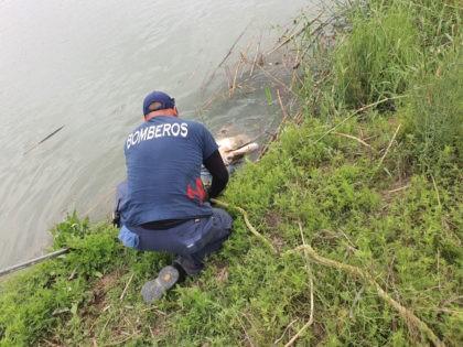 Coahuila Drowning