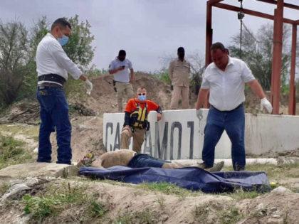 Coahuila Drowning 2 (1)